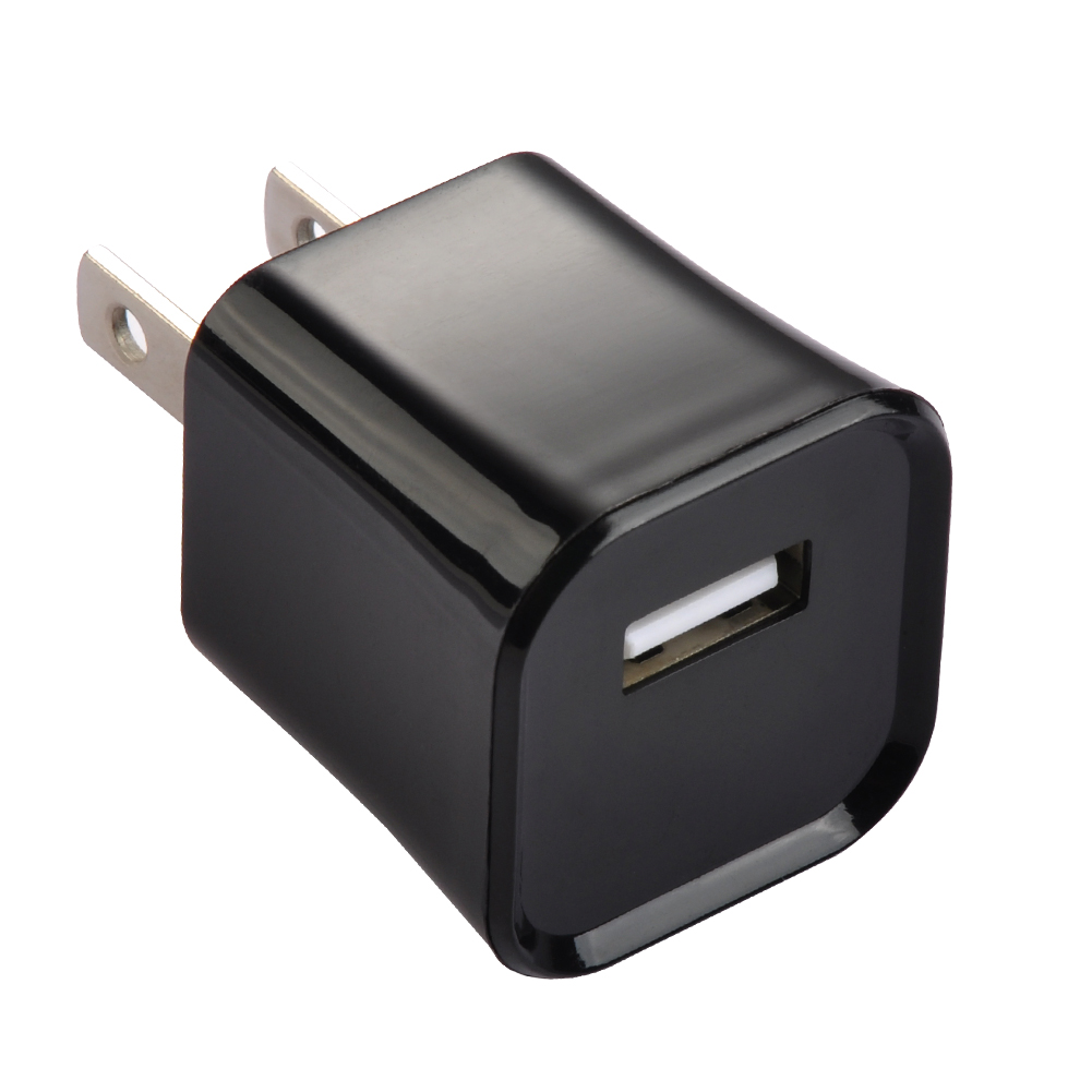 T910 USB travel charger