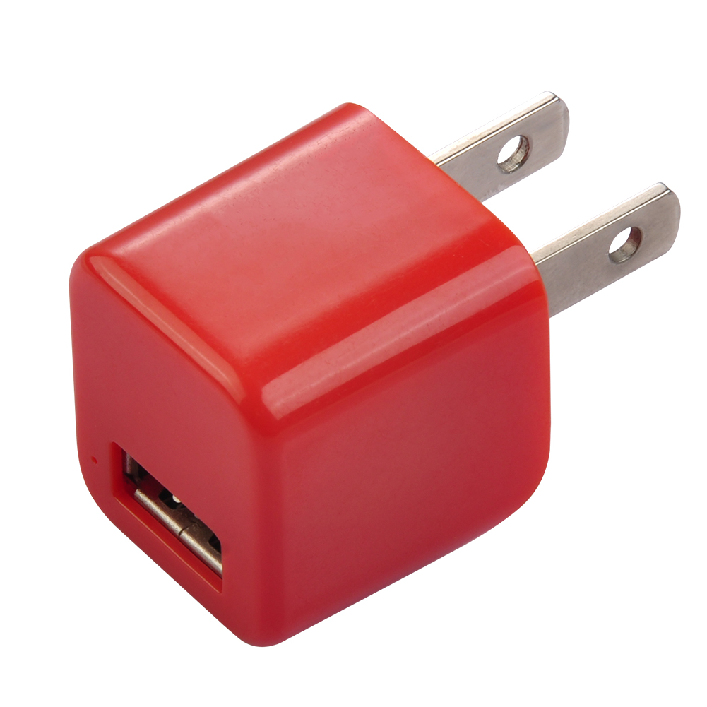 TC913 USB travel charger