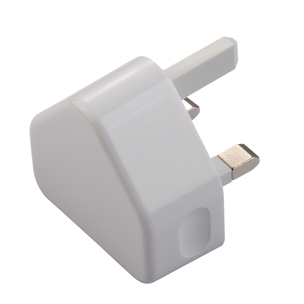 TC914 2 USB Travel charger