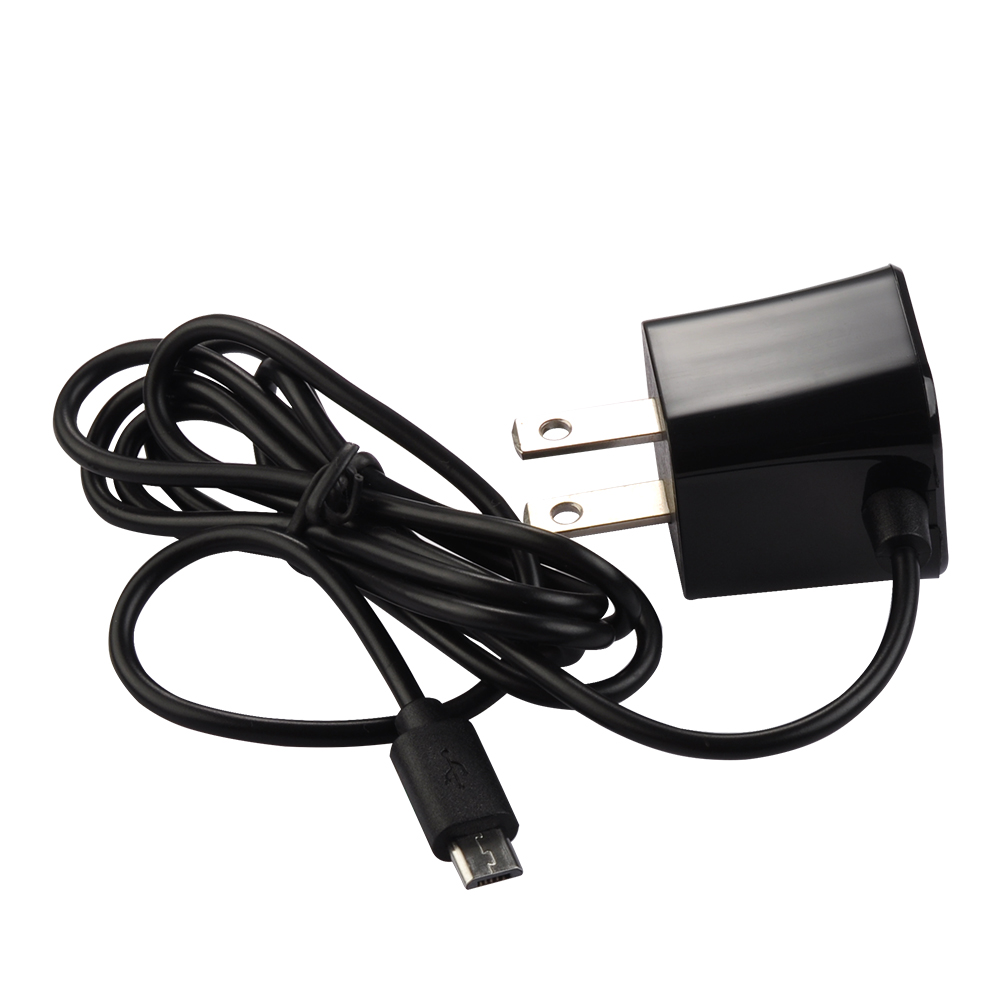 TC918 AC charger/travel charger
