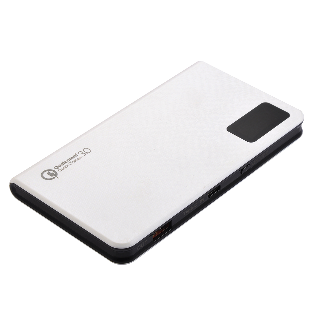 PBB205 QC3.0 power bank