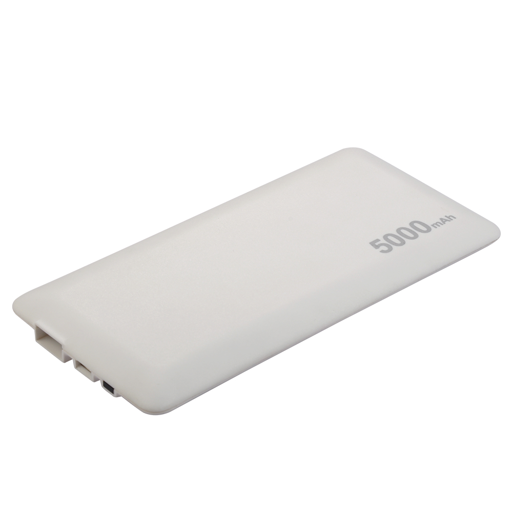 V87 portable  power bank